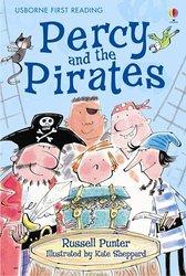 1d8a2d2d4 Táto kniha je z anglického vydavateľstva Usborne first reading. Edíciu  vrelo odporúčam, pretože majú kvalitné detské knihy s krásnymi  ilustráciami, ...