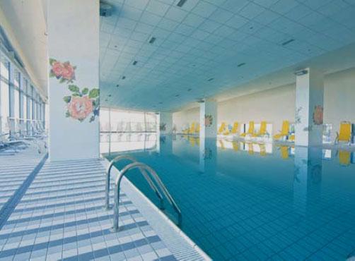 11102762e Plávanie pre verejnosť | KIDSTOWN